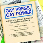 Gay Press, Gay Power