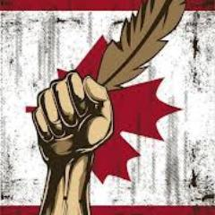 Idle No More(1)