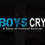 Boys Cry, A Film About The Challenges Of Bullying