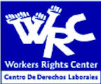 Workers Rights Center Celebrates The Big Ten