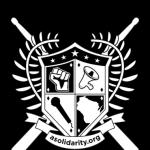 Autonomous Solidarity Organization
