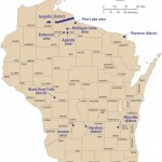 A Closer Look At The Iron Ore Of Northern Wisconsin