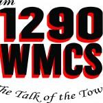 Venerable Milwaukee Radio Station Drops Local Talk