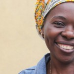 Finding Solutions to the Conflict in the DRC