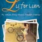 """L is for Lion: An Italian Bronx Butch Freedom Memoir"""
