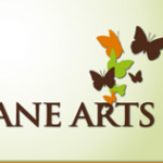 Dane Arts Helps Keep Art Funded