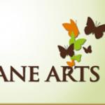 Dane Arts Helps Keep Art Funded