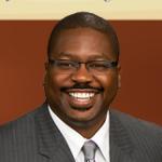 Dr. Walter Milton, Former Madison Superintendent Finalist