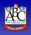 ABC For Health (Advocacy Benefits Counseling)