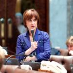 Response to Governor's Budget