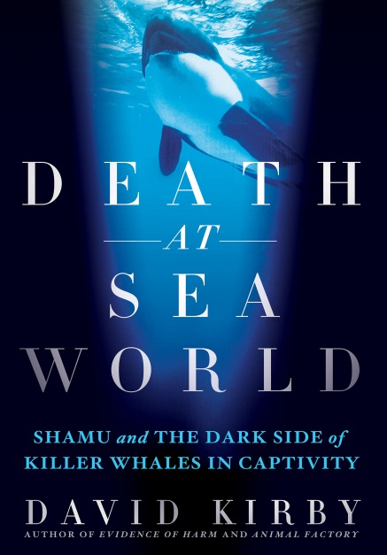 death-at-seaworld2