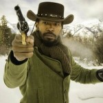 The Not Quite Historically Accurate Django Unchained