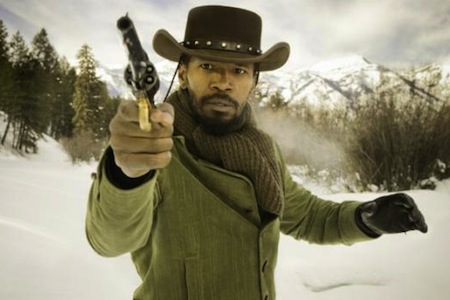 django.jpg.CROP_.rectangle3-large