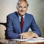 Life and Legacy of George McGovern
