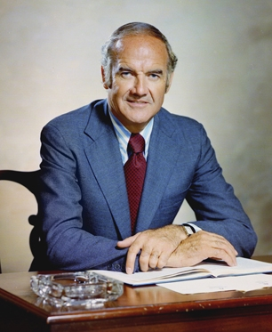 george-mcgovern-02-x306-1350595729