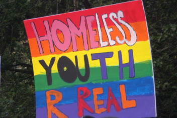 homelessyouthLGBT