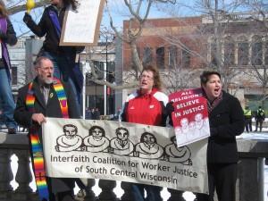 interfaith-peace-builders