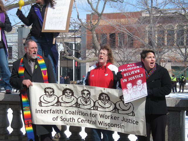 interfaith-peace-builders