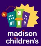 ADULT SWIM @ Madison Children's Museum