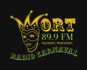 radio carnival