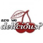 ARE WE DELICIOUS – Jessica Witham and Casem Abulughod