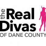 The Real Divas Of Dane County
