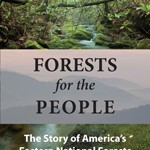 The Story Of America's Eastern Forests With Chris Johnson