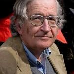 Noam Chomsky and Bill Fletcher on Progressive Politics