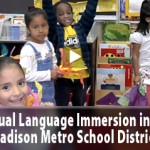 The Importance of Bilingual Education