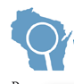 Wisconsin Center For Investigative Journalism