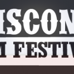 Eight Days of the Wisconsin Film Festival