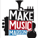 Madison Makes Music!