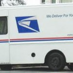 """The Postal Service """"Give Up"""" On Saturdays"""