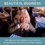 Good Morning Beautiful Business: How To Be A Nice Entrepreneur