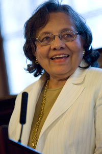 diane_nash_lecture