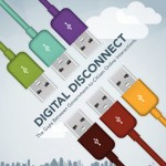 """Digital Disconnect: How Capitalism Is Turning The Internet Against ..."
