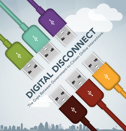 digital-disconnect