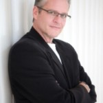 Artistic Director, W. Earle Smith
