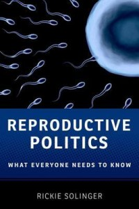 reproductivepolitics