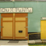 Broom Street Theater Wants You!