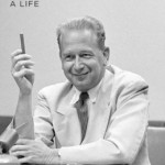 The Legacy of Dag Hammarskjöld