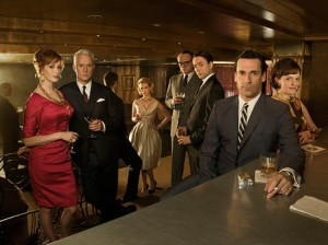 Mad_Men-magnum