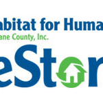 Every Day is Earth Day at the ReStore