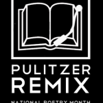 Found Poetry Review Brings You Pulitzer Remixes