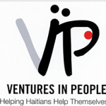 Ventures In People