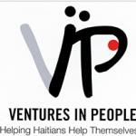 Ventures In People