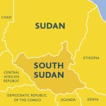 The Ambassador Of South Sudan On WORT