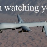 The New Age Of Surveillance