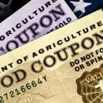Food Stamp Fraud Bill