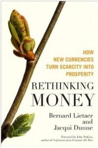rethinking-money-book-cover